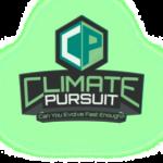 Climate Pursuit Logo