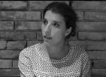 Asst.Picture Prof. Anna-Sapfo Malaspinas