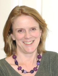 Picture of Professor Loeske Kruuk