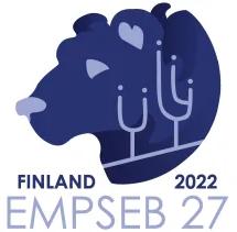 logo empseb27